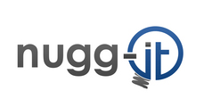 nugg-it