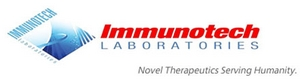 Immunotech Laboratories Inc.