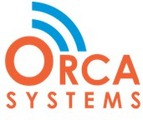Orca Systems