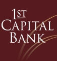 1st Capital Bank