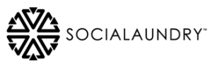 Socialaundry 