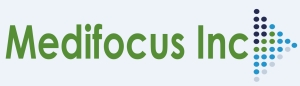 Medifocus Inc.