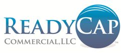 ReadyCap Commercial, LLC