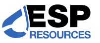 ESP Resources, Inc.