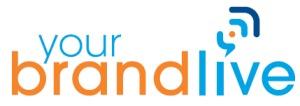 Your Brandlive