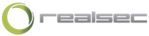 Realsec, Inc.