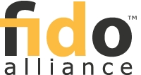 The FIDO Alliance; Visa Inc.