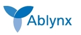 Ablynx