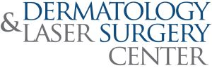 Dermatology & Laser Surgery Center