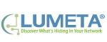 Lumeta Corporation