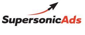 SupersonicAds