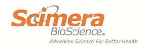 Scimera BioScience