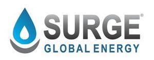 Surge Global Energy