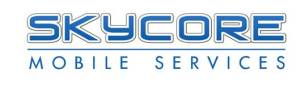 Skycore LLC