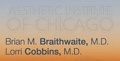 The Aesthetic Institute of Chicago