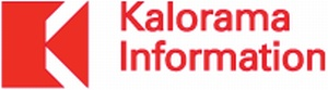 Kalorama Information