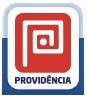 Companhia Providencia Industria e Comercio