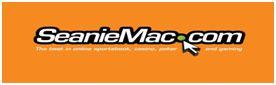 SeanieMac