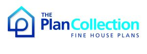 The Plan Collection