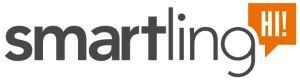 Smartling, Inc