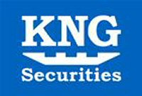 KNG Securities LLP (KNG)
