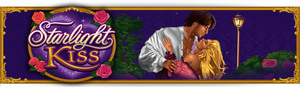 Starlight Kiss at All Slots Casino