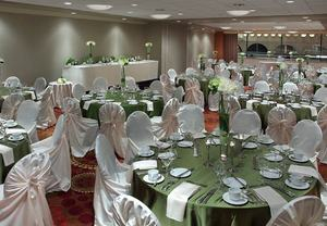 Wedding Venues In Calgary