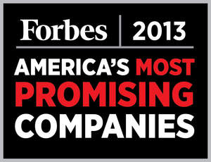 Forbes, cloud, data center, virtualization, managed services