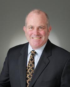 C. Thomas Hopkins, Cooley LLP