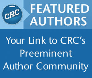 CRC Press Featured Authors