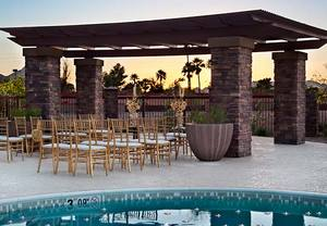 Lodging in Scottsdale, Arizona