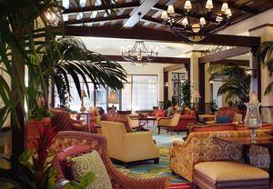 Resort in Myrtle Beach