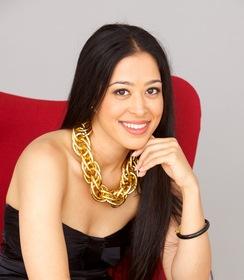 Pialy Aditya