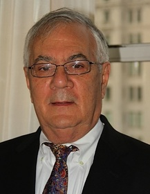 Rep. Barney Frank is the featured keynote speaker in the 2013 Equilar Executive Compensation Summit