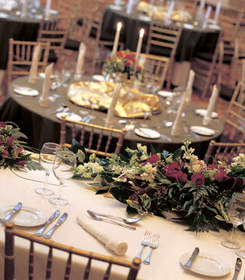 Wedding Venues in Ottawa