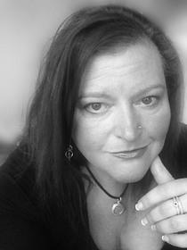 AJ Schlake-Betz, Managing Director, Anthem Worldwide (Canada)