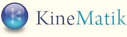 KineMatik