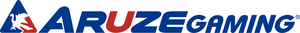 Aruze Gaming America, Inc.