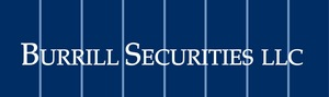 Burrill Securities LLC