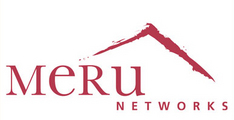 Meru Networks, Inc.