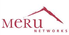 Meru Networks, Inc.