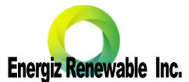 Energiz Renewable Inc.