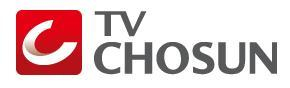 TV Chosun, Inc.