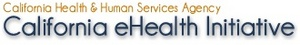 California Department of Health & Human Services