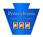 Pennsylvania Gaming Congress