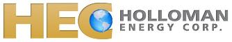 Holloman Energy Corporation