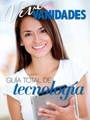 Televisa Publishing + Digital