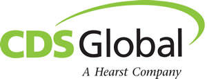 CDS Global
