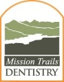 Mission Trails Dentistry
