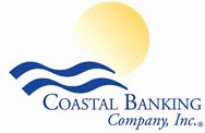 Coastal Banking Company, Inc.